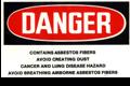 Asbestos_th