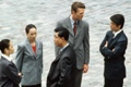 Meeting3_th