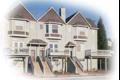Homeowner2_th
