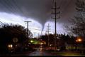 Tornado2_th