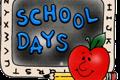 Schooldays_th