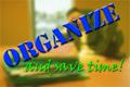 Organize1_th