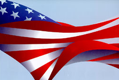 Flag_th