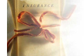 Insurance_th
