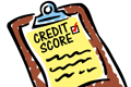 Creditscore_th
