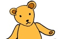Bear_th