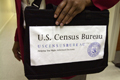 Censusbagthumb