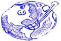 Earththermothumb