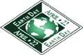 Earthdaythumb