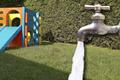 Smartirrigationthumb