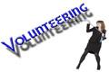 Volunteeringthumb