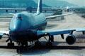 747thumb