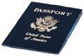 Passportthumb