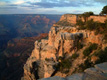 Grand-canyon-thumb