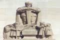 Statuethumb