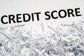 Creditscorethumbl