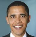 Obamasmall