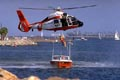 Coast_guard_rescue_chopperthumb