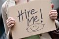 Umemploymentthumb