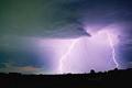 Lightningthumb