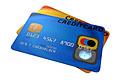 Creditcard120