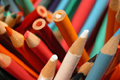 Crayons_educationthumb