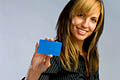 Creditcardwoman120