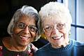 Seniorswomen120