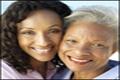 Breastcancerawareness_a155