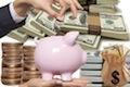 Savingstipssm