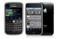 Smartphonesm