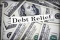 Debtreliefsm