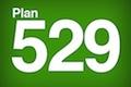 529sm