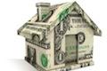 Moneyhousesm