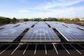 Solaroptionssm