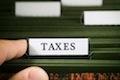Taxessm