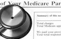 Medicaredsm