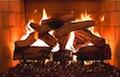 Fireplace1sm