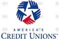 Creditunionsm