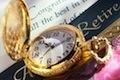 Goldwatchsm
