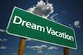 Vacationsm