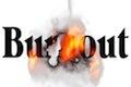 Burnoutsm
