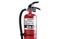 Firesafetysm