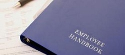 Employeehandbook_pop1_0