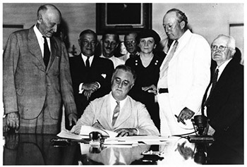 1935_social_security_act