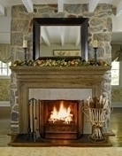 carved-fireplaces-1258103653-0_1_.jpg