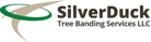 SilverDuck_Tree_Banding_Services_LLC.png