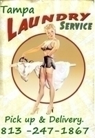 pinup-laundry.jpg