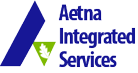 2015_AIS_Logo_for_Invoices.png