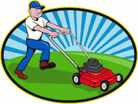 lawncare.png
